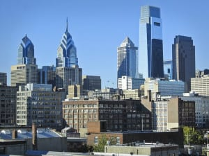 Computer Repair Philadelphia | Philadelphia Computer repair | Geeks of Philadelphia | Virus Removal Philadelphia Computer repair Philadelphia Onsite Geek Repairs Computer repair Philadelphia, Same day computer repair Philadelphia, Half Price Geeks Philadelphia, In Home computer repair near me in Philadelphia.